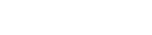Hembree Bell Law Firm, PLLC
